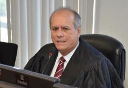 Presidente do TRE-PB nega adiamento das eleições de 2020 e fala sobre prorrogação de mandato