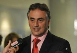NOTA DA PMJP: Cartaxo nega nepotismo no ato de nomeação, 'Lucélio é qualificado e idôneo'