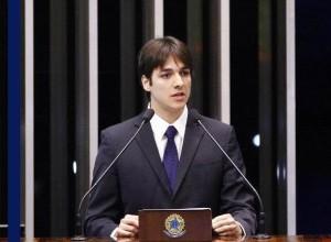 Pedro Cunha Lima e1449591418631 300x220 - Pedro Cunha Lima garante que UFPB e UFCG apoiam cobrança para cursos de pós-graduação
