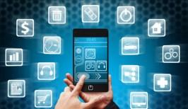 aplicativos para celular 7 300x174 - Saiba como encontrar um celular perdido ou roubado