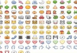 Saiba como usar os emoticons 'secretos' do Facebook no PC