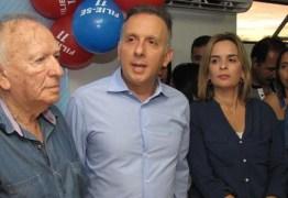 Cúpula do PP da Paraíba sinaliza abertura para dialogar com João Azevedo
