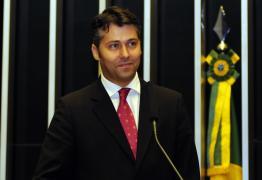 Presidente do PSC anuncia apoio à candidatura de Manoel Junior e quer Leonardo Gadelha como vice