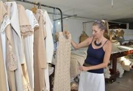 Governo da Paraíba divulga edital de seleção para artesãos interessados em participar do 11º Salão de Artesanato de SP