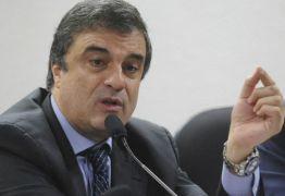 Ministro da Justiça diz que games exaltam e banalizam violência