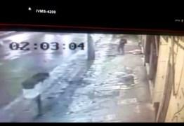 CENA FORTE: Até quando? Índio morre após ser brutalmente espancado em Belo Horizonte – VEJA VÍDEO