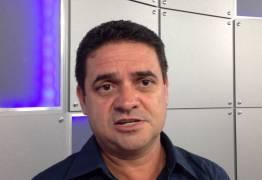 'Golpistas e apoiadores terão que responder pelo retrocesso', dispara Charliton Machado