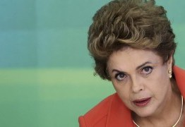 Brasil não tem oposição coesa para aproveitar fraqueza de Dilma, diz filósofo