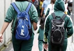 Escola expulsa criança autista e perde na Justiça