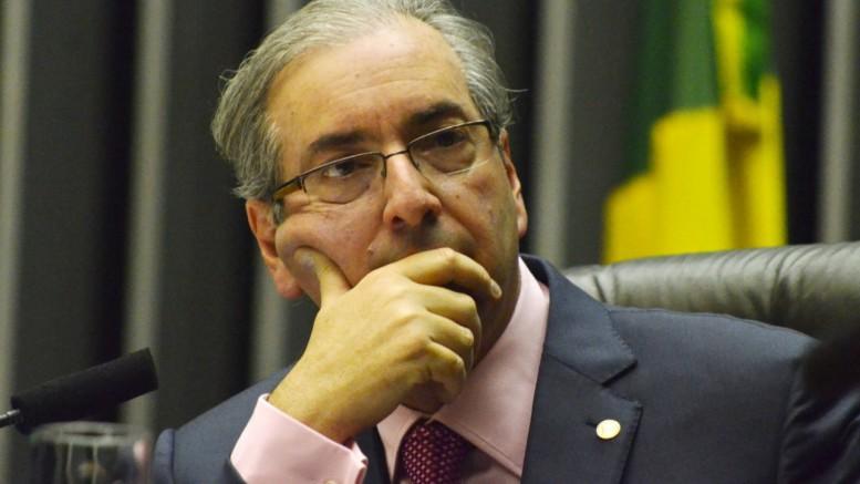 portal17CUNHAA 777x437 - Cunha muda relator do Novo Código de Mineração e deixa empresários com 'as orelhas em pé'