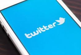 Twitter vai aumentar limite de conteúdo para 10 mil caracteres