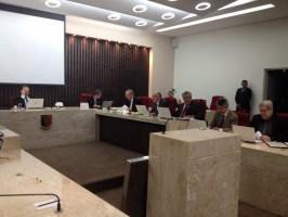 12376785 763206517146608 577887495923556097 n 1 300x225 - Contas de 2014 de Ricardo Coutinho aprovadas por unanimidade