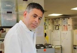 Pesquisador não consegue amostra do vírus zika para vacina