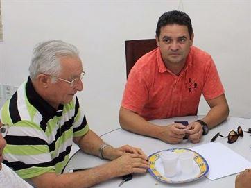 16133236280003622710000 - Frei Anastácio declara apoio a Charliton Machado como pré-candidato do PT em JP