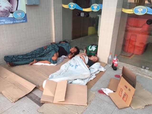 565fed82c3 - A Paraíba que dorme nas ruas - Por Magno Martins