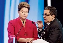 Como as acusações contra Santana podem impactar ações no TSE contra Dilma – Por Mariana Schreiber