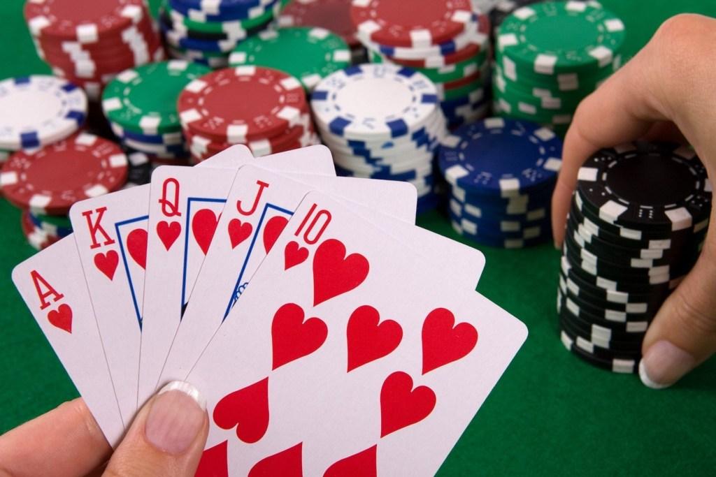 Cassinos 1024x683 - Legalização de jogos será votada no plenário do Senado