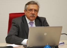 Fernando Cat o 300x217 - EXCLUSIVO: TCE julga contas de 2014 e Catão estará de fora da votação