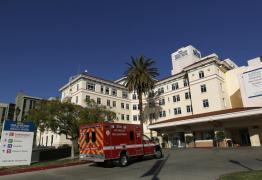 Hackers 'sequestram' hospital e pedem resgate de US$ 3,6 milhões