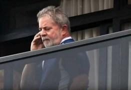 LAVA JATO URGENTE: Juiz Moro prepara a prisão do ex-presidente Lula – Por Ricardo Noblat