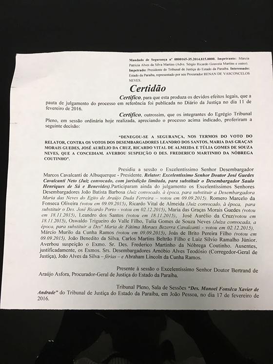 Monica-Figueiredo-João-Alves-versus-romero-marcelo-fev2016-04-1