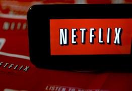 """Netflix provoca HBO nas redes após exibir """"Game of Thrones"""" por engano"""