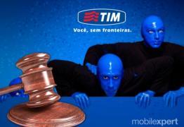 Justiça federal condena a TIM por falsa promoção na Paraíba