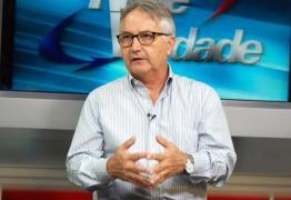 """REFORÇO: Alexandre Magno passa a integrar Chapa """"Compromisso com Resultados"""""""
