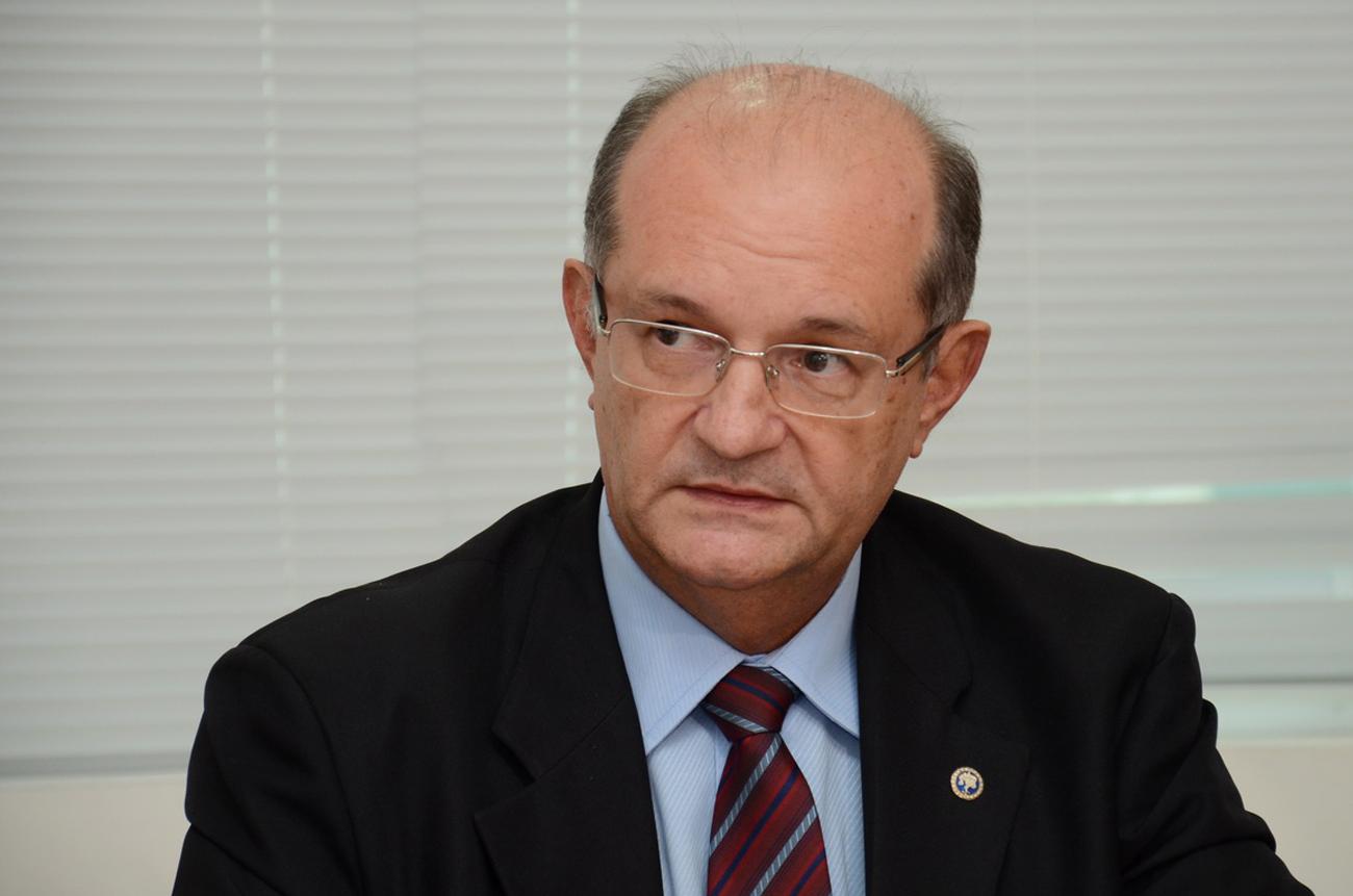 aluizio bezerra - Magistrado diz que 'bandidos ricos' vão para a cadeia com decisão do STF