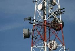 ATENÇÃO CLIENTES GVT: Empresa vai parar de operar no Brasil no mês de abril