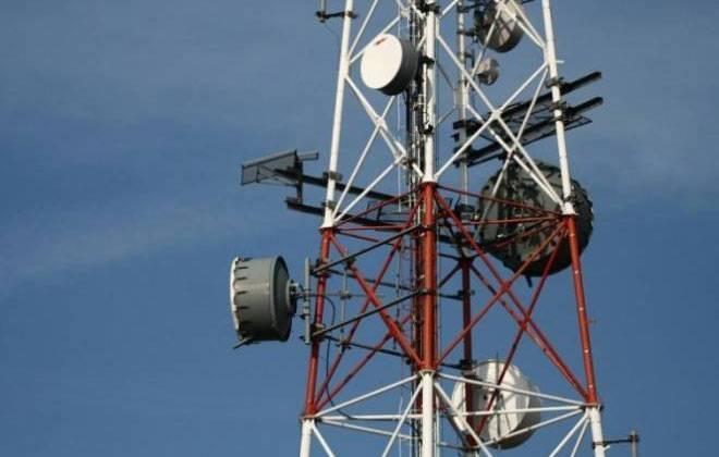 antena - ATENÇÃO CLIENTES GVT: Empresa vai parar de operar no Brasil no mês de abril