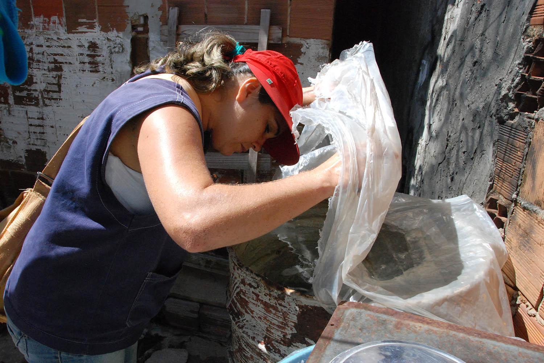 combate mosquito joão pessoa - DURANTE O CARNAVAL: Prefeitura de João Pessoa tem esquema especial de combate ao Aedes Aegypti