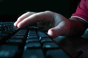 crimes ciberneticos 300x199 - Franceses criam software capaz de recuperar computadores infectados pelo WannaCry
