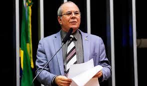 """hildo - FATO INÉDITO NO BRASIL: Deputado Federal do PMDB pede para ser preso; """"Então eu me prendo!''"""