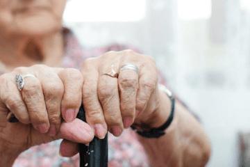 Abrigo de idosos tem 14 casos confirmados da Covid-19, em João Pessoa