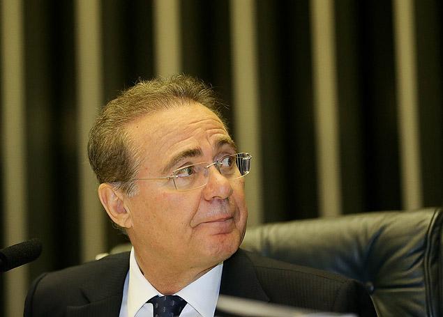 image4 - PROTEGIDO!! STF volta a decretar sigilo em inquérito contra Renan