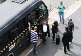 Mulher de João Santana admite ter recebido da Odebrecht