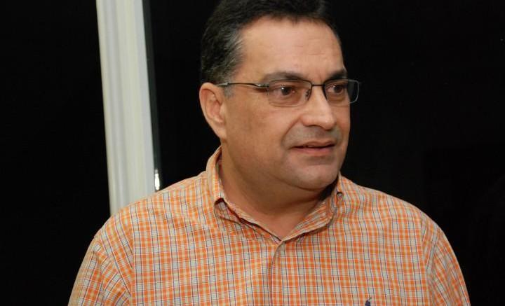 image8 - Empreiteira fazia pagamentos periódicos ao partido Solidariedade, afirma tesoureiro