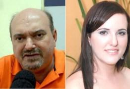Jeová sai em defesa de prefeita presa e ameaça deixar o PSB se ela for expulsa do partido