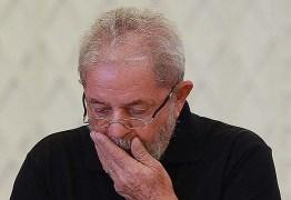 NOTA OFICIAL: 'Frente Brasil Popular Paraíba' sai em defesa de Lula e da Democracia