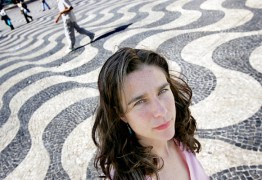 Médica holandesa envia cytotec para grávidas com Zica