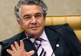 Após adiamento do julgamento do habeas corpus de Lula, Marco Aurélio diz estar sendo crucificado