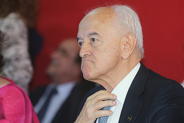ministro manoel dias - Delator diz que ex-ministro fez lobby para destravar obra