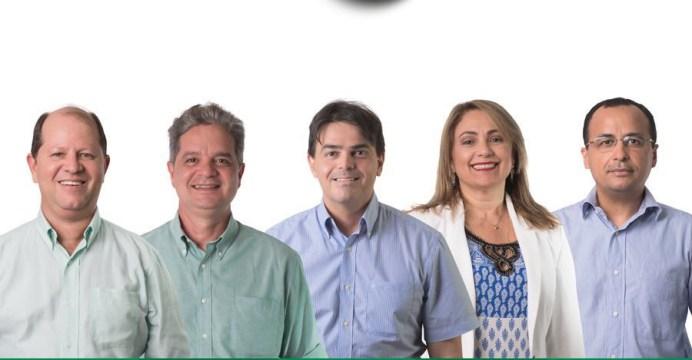 """oposição unimed  - UNIMED JP: Chapa de Gualter Ramalho promove debate sobre """"profissionalização da Gestão na Unimed-JP"""" nesta quinta"""