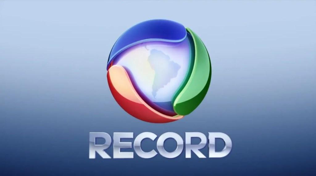 record-logo-20131