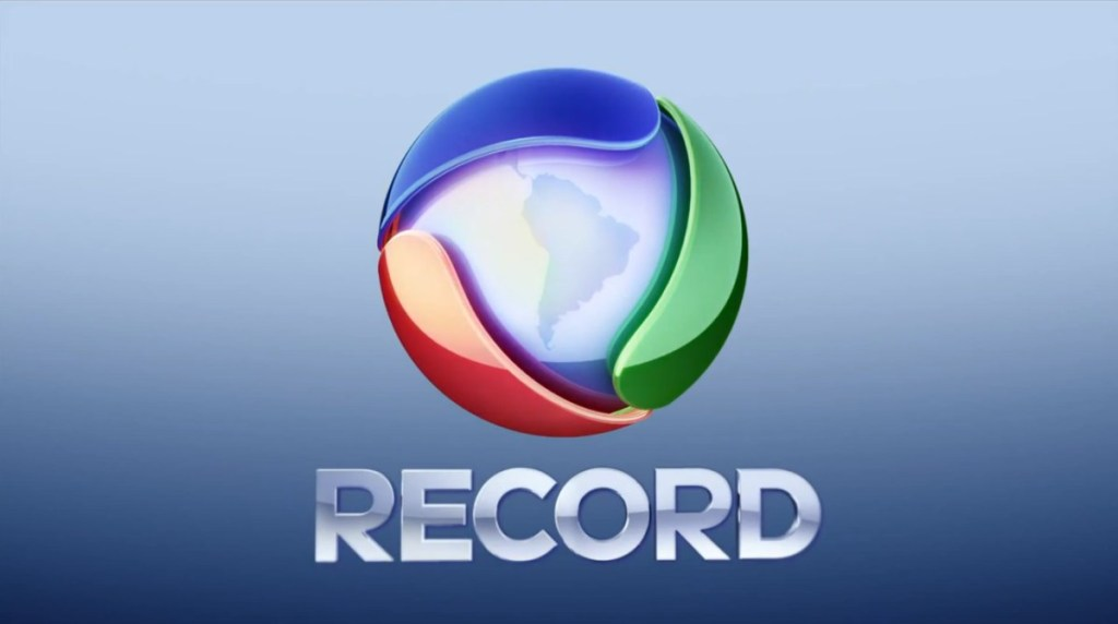record logo 20131 1024x572 - Justiça proíbe demissões em massa na Record e obriga emissora a recontratar 600 pessoas