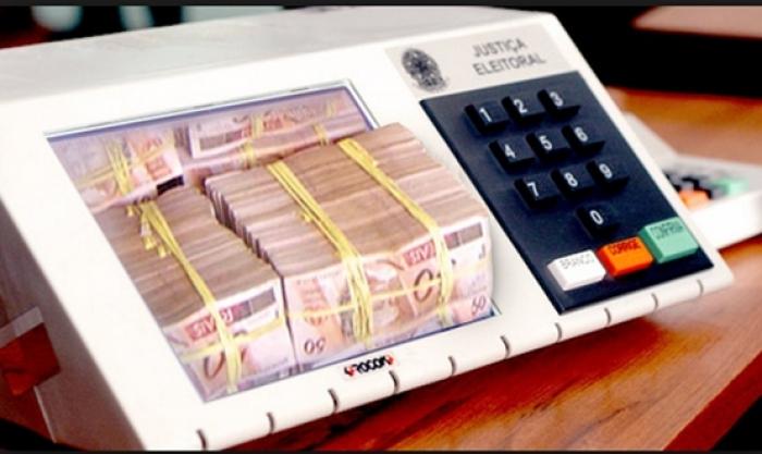urna-com-dinheiro
