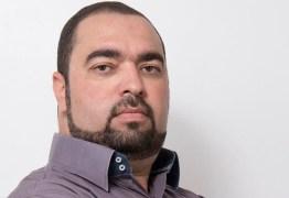 TRAGÉDIA: Comunicador pede fim da concessão de empresa de transporte público em Santa Rita