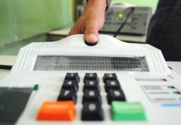 TRE vai iniciar nesta segunda cadastramento biométrico de eleitores do município do Conde