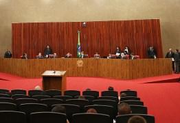 Tribunal Superior Eleitoral contrata jornalistas por empresa de limpeza